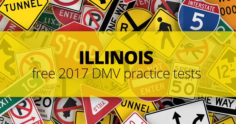 Illinois CDL Practice Tests & Test Answers - CDLTestGenius.com