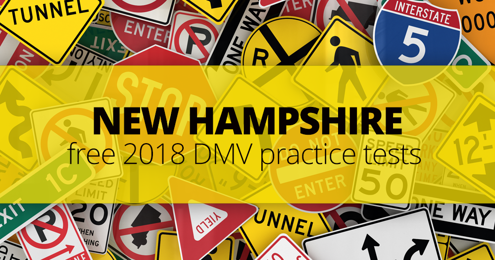 new hampshire dmv practice tests how to pass 2018 nh dmv test rh driving tests org oregon drivers manual 2016 oregon drivers manual 2016 audio book