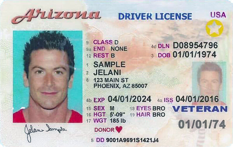 utah drivers license rules for 16 year olds