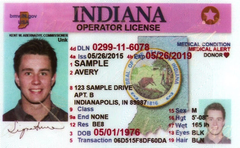 renew drivers license lafayette louisiana
