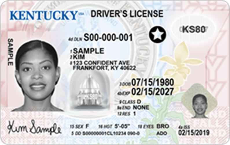 renewing ga drivers license location