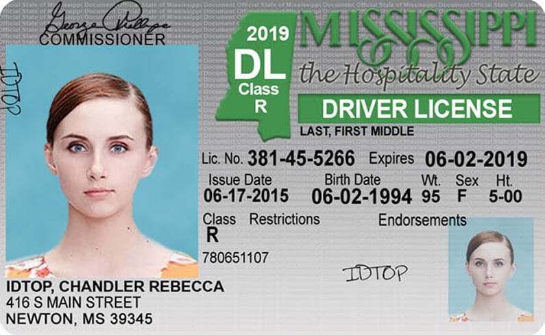 tn driver license station hours