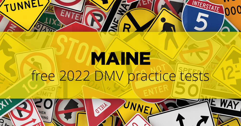 maine bmv drivers license renewal