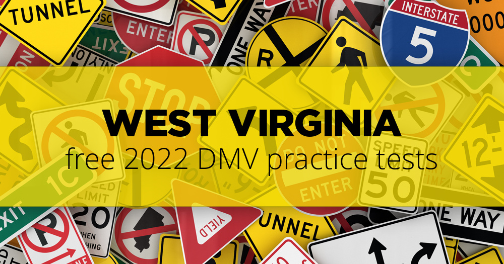 check drivers license status wv