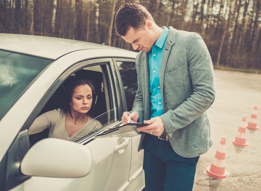 this is how to pass the driving test your ultimate guide Congratulation First Time Driver tips for first time manual drivers