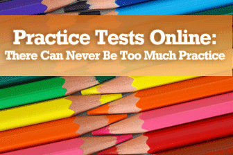 Free Permit Practice Tests Online: There Can Never Be Too Much Practice