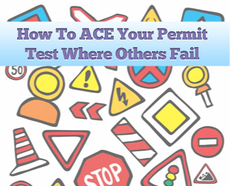 How To Ace Your Permit Test Where Others Fail