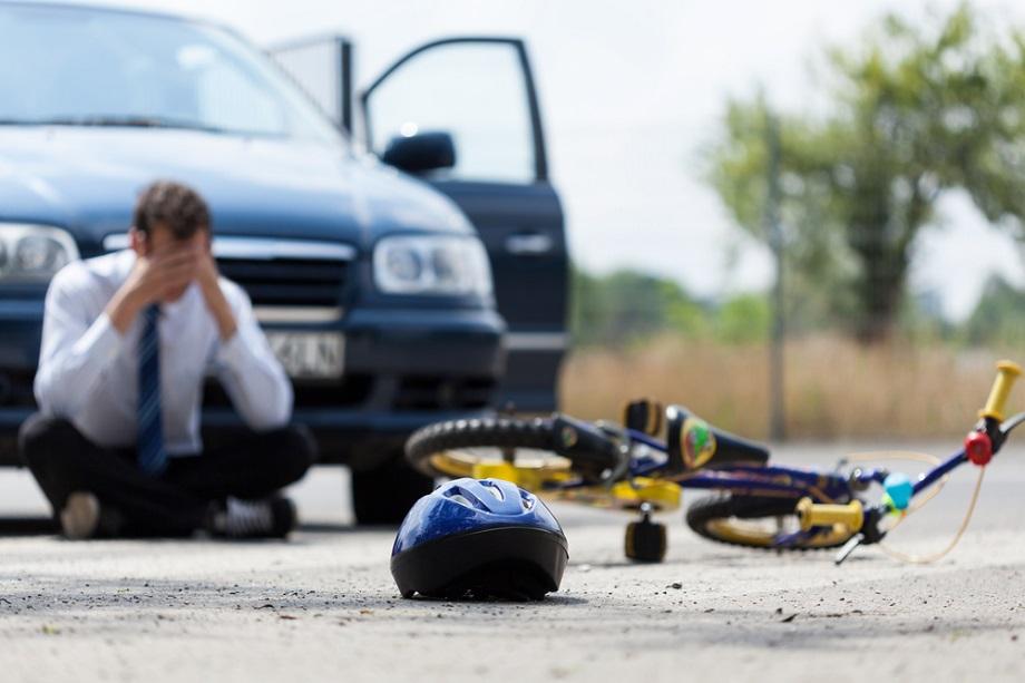 Car Crash Examples