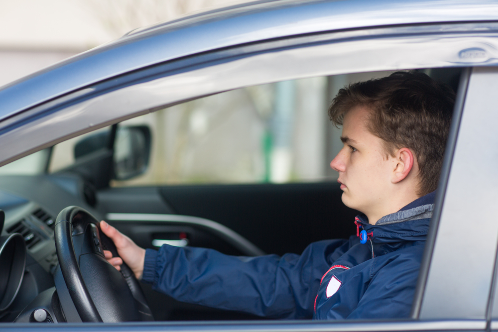 Driving Test Org >> Safety First: Top 6 Essential Driving Tips For New Drivers