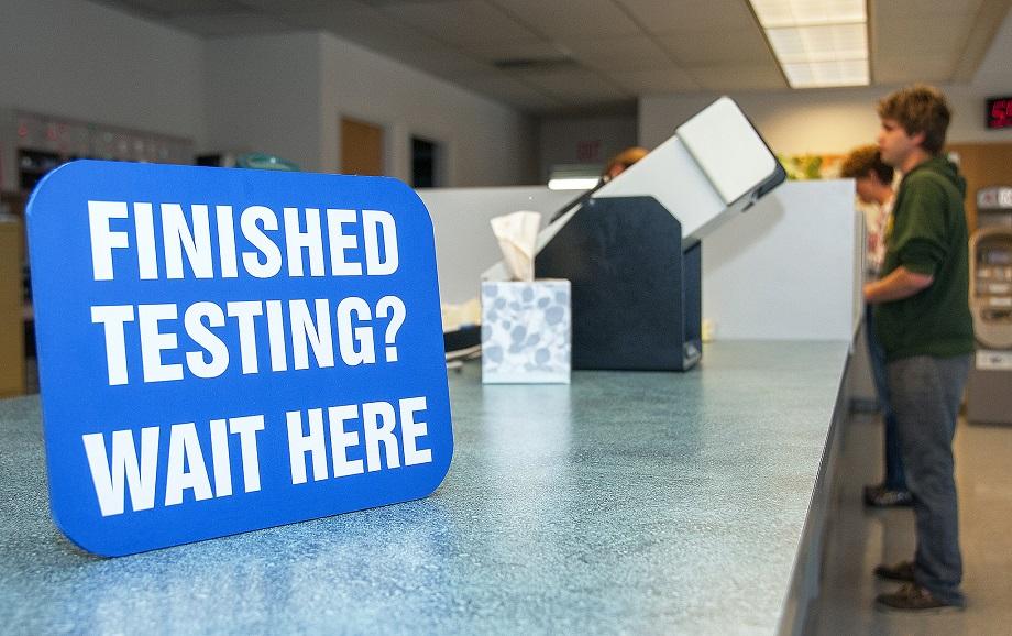 5 Amazing Strategies To Prepare For Your Dmv Permit Test