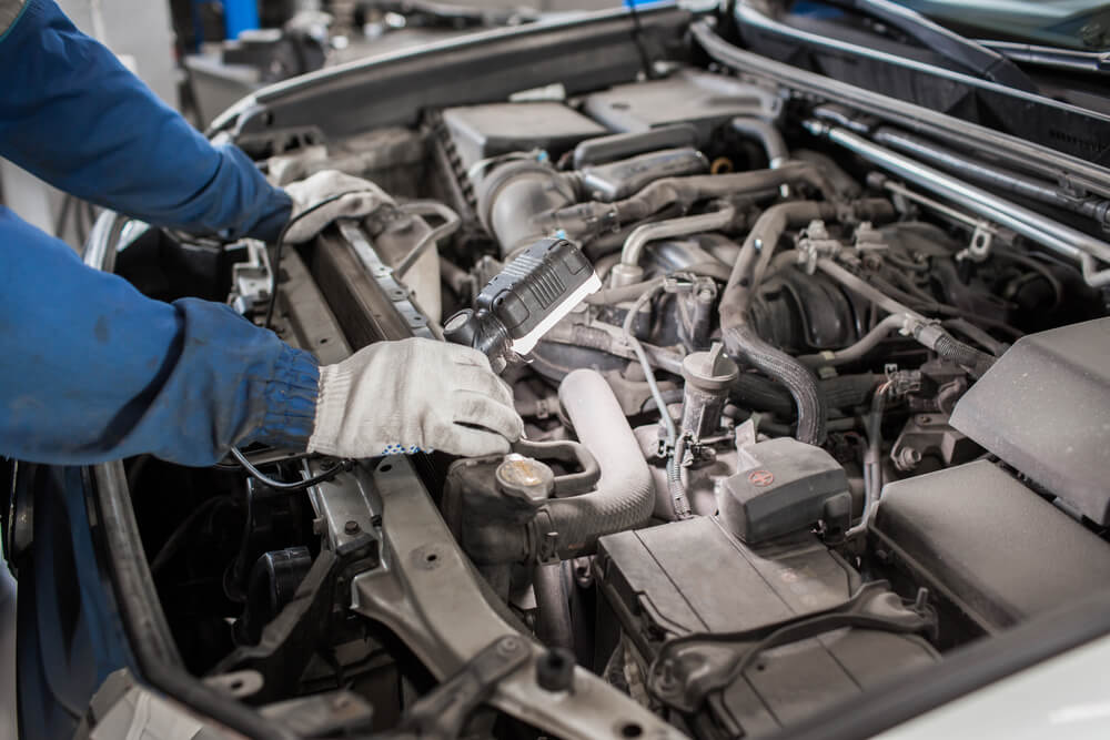 8 Things To Know About Engine Sludge Car Saving Guide