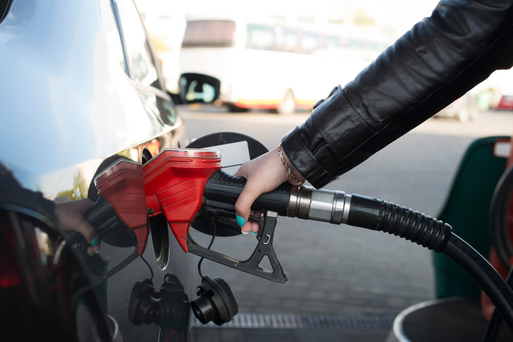 How To Calculate Gas Mileage In 7 Quick Steps