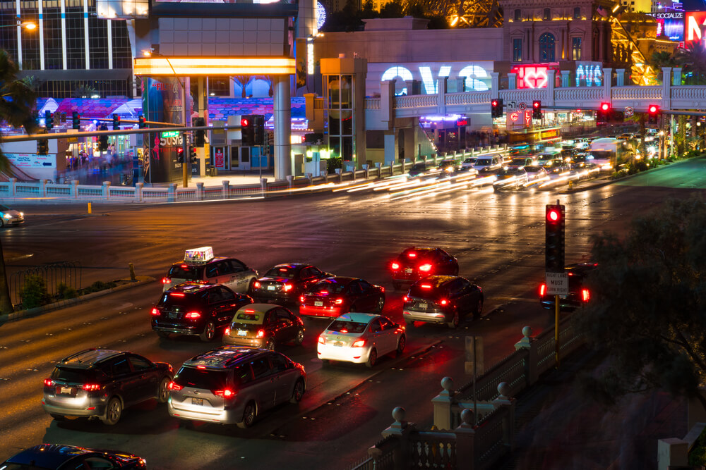 How To Keep Safe At 8 Popular Types Of Road Intersections