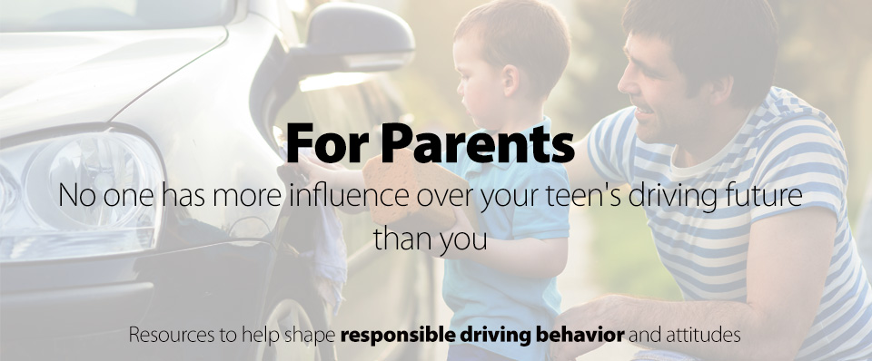 Driving-Tests.org for Parents